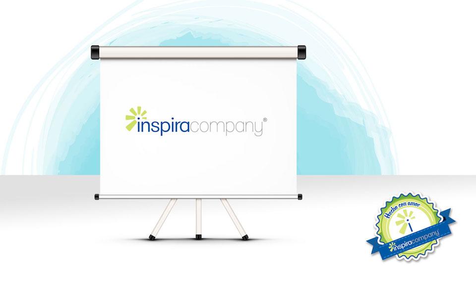 Inspira Company
