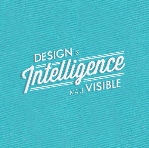 creativity-inspira-company-11