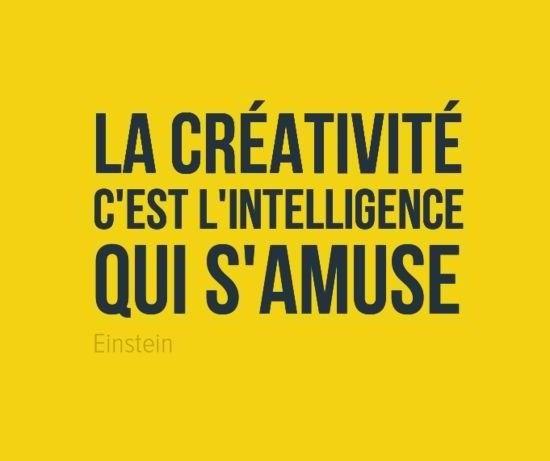 creativity-inspira-company-14