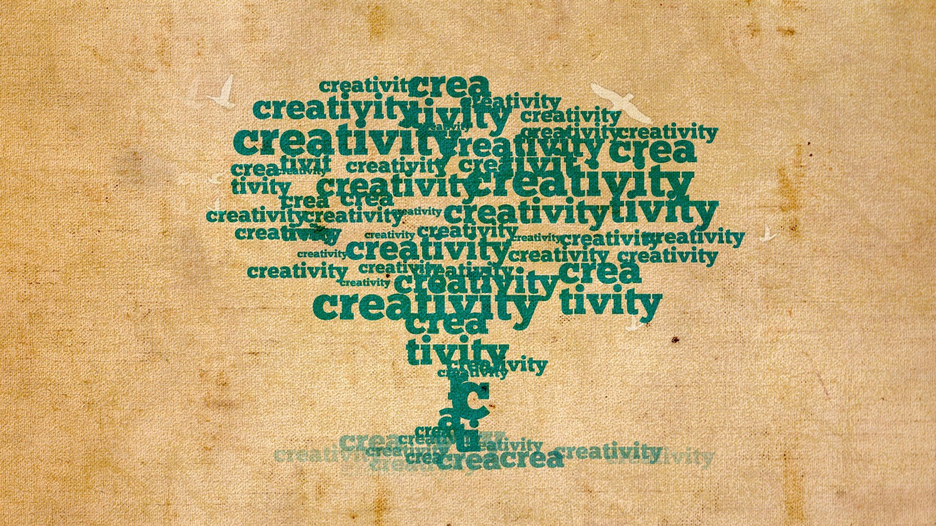 creativity-inspira-company-3
