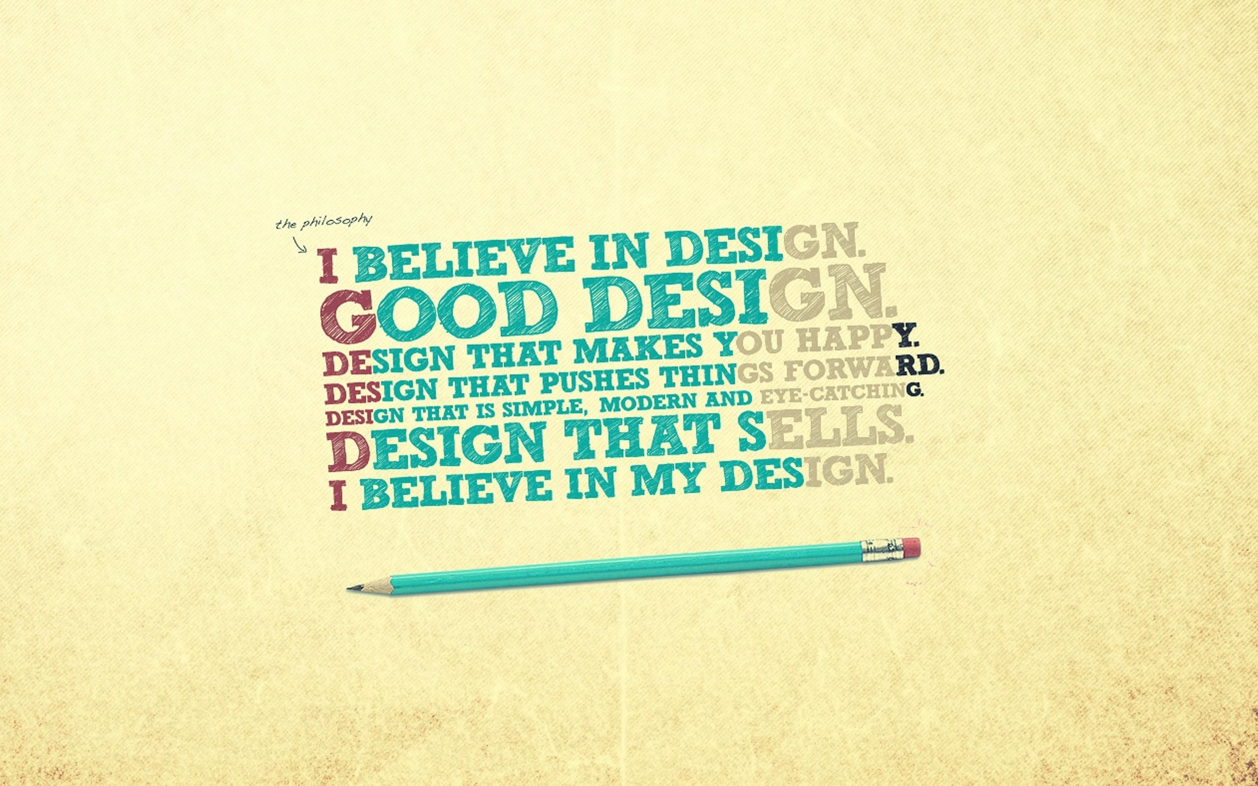 creativity-inspira-company-7