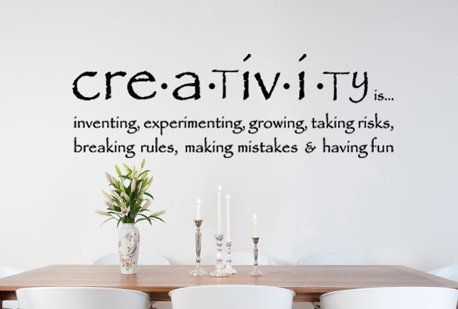 creativity-inspira-company